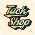 tuckshop-app-icon