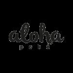 aloha-poke-next-gen-pos