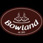 bowland-ipad-pos