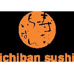 ichiban_logo