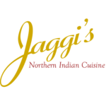 jaggis-aptsys-kiosk