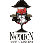 napoleon-ipad-pos