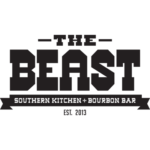 the-beast-ipad-pos