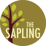 the-sapling-next-gen-pos