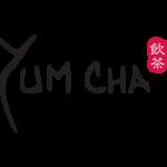 yum-cha-ipad-pos