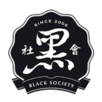 cropped-Black-Society-logo-1-1 (1)