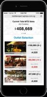mobile-reporting-monitor